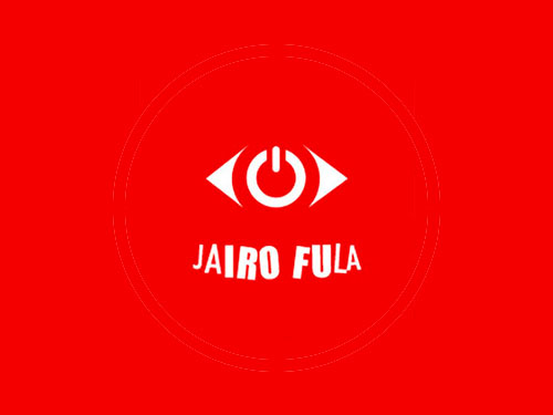 thumb_jairofula02